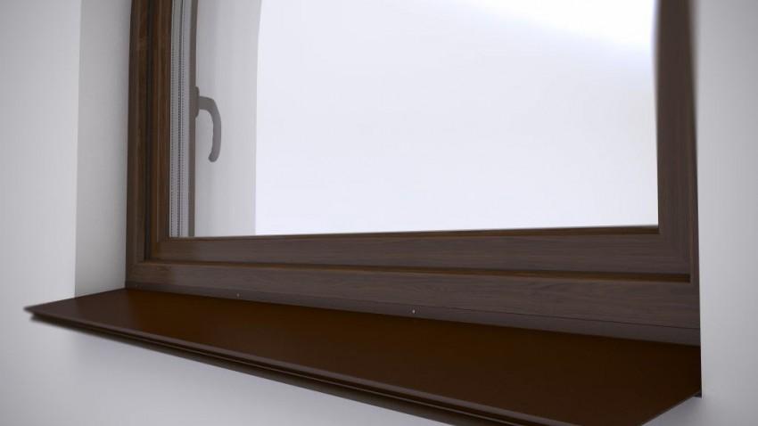 Купити вікна в Солотвино