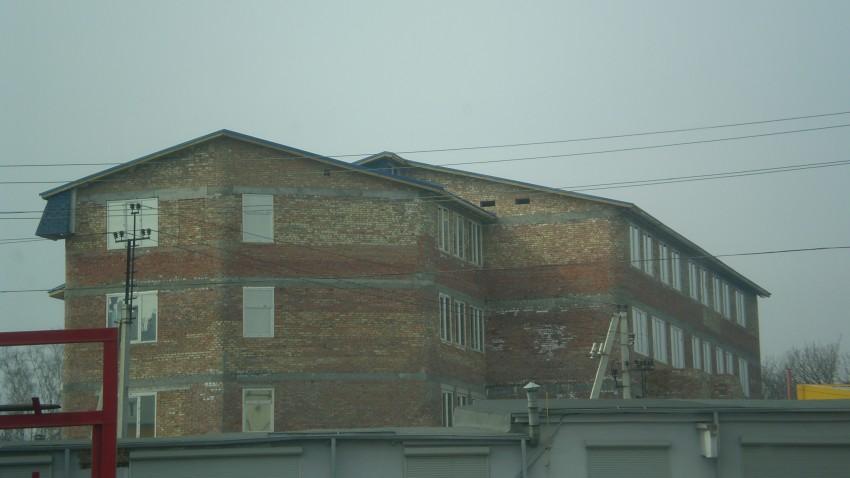 Замовити пвх вікна рехау в Обухові