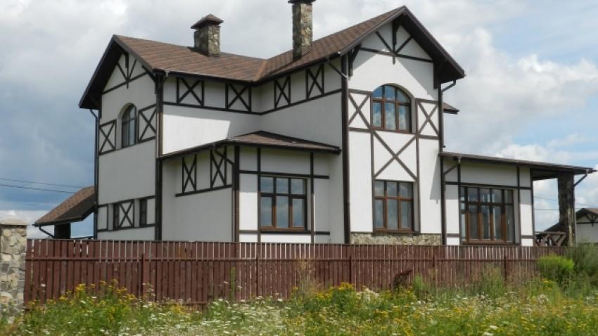 купить металлопластиковые окна rehau в Киеве