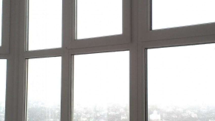 купити пластикові вікна rehau в Києві