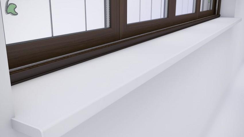 Купить металлопластиковые окна в Светловодске