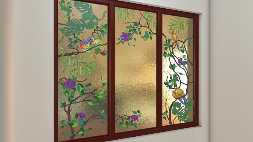 Купить пвх окна в Чугуеве