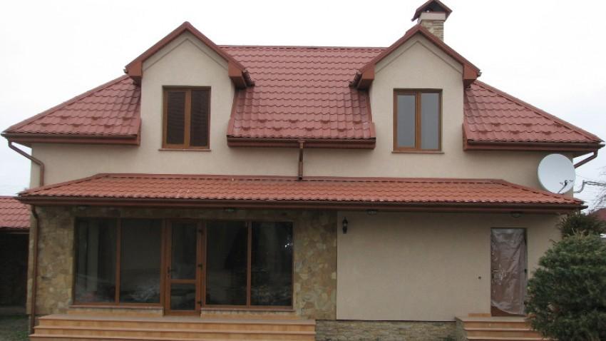 Купити вікна в Івано-Франківську
