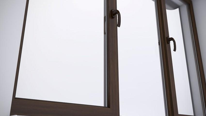 Купить пвх окна в Вапнярке