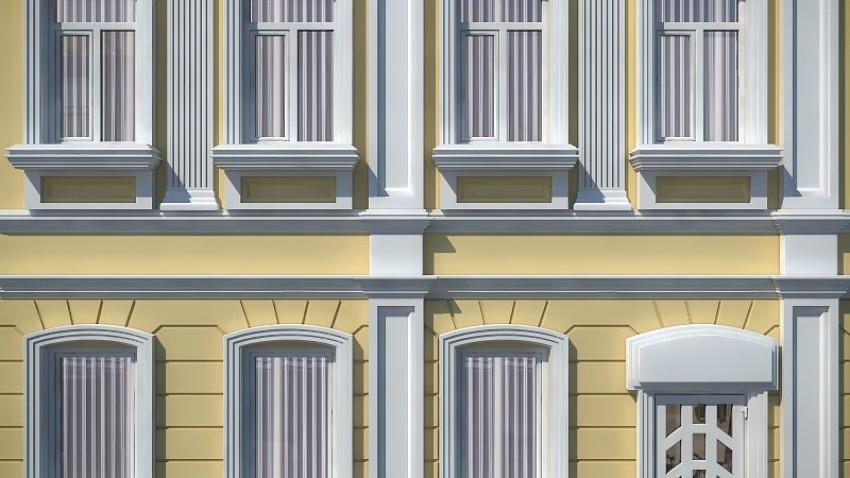 Купить окна в Тростянце
