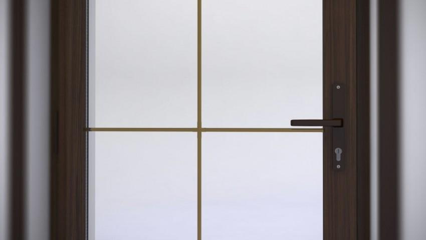 Купить пвх окна в Шостке