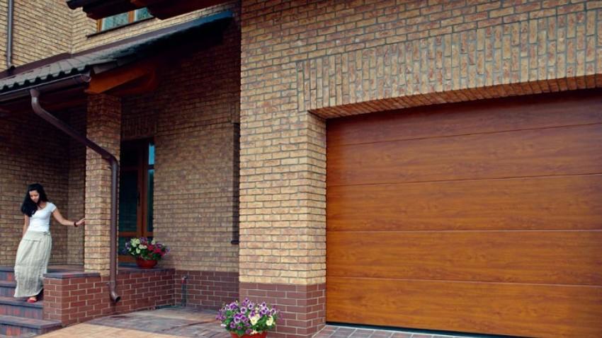 Купити металопластикові вікна в Кам'янці-Подільському