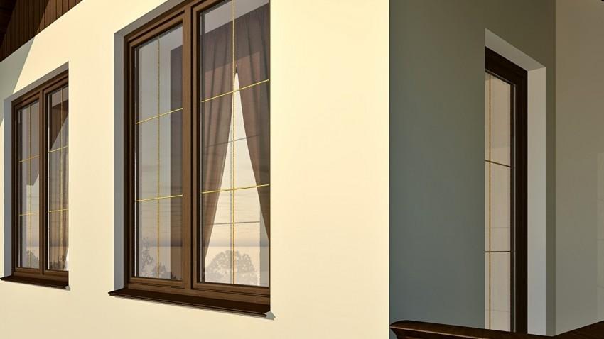 Купити пвх вікна в Сєвєродонецьку