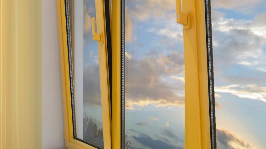 Купити вікна у Могилеві-Подільському